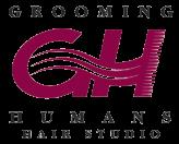 Grooming Humans Hair Studio